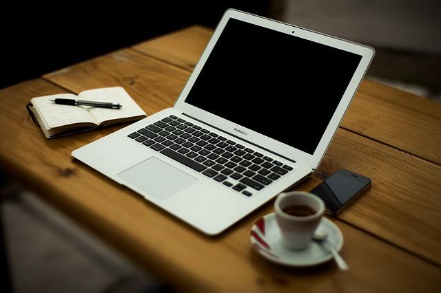 ブログを始めた理由