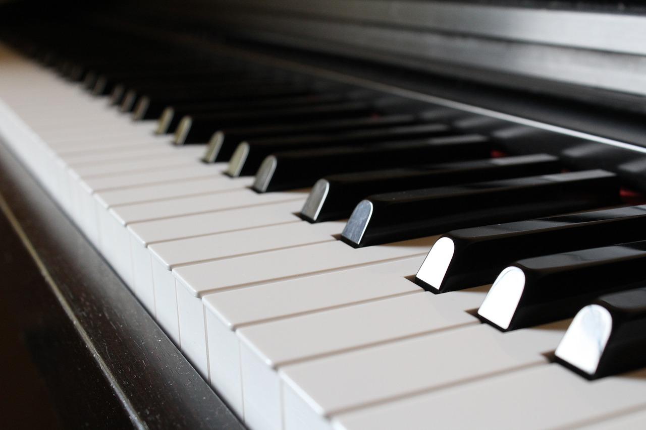 ピアノの練習でイライラした時の対処方法〜『聴く』