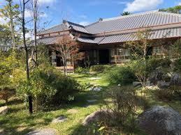 新年、最初のお話会は1月4日、念願だった唐津(旧大島邸)で開催します