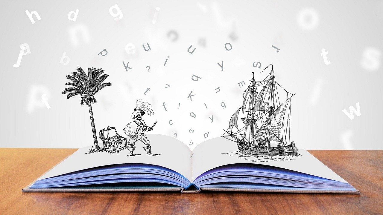7月21日『子ども自身タンク®手帳講座 』スタートします!